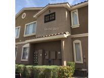 View 2900 Sunridge Heights Pw # 527 Las Vegas NV