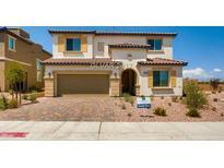 View 11457 Oxwood St Las Vegas NV