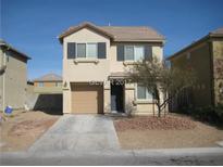 View 5292 Floralita St Las Vegas NV