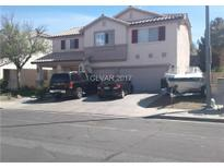 View 1311 Bayleaf Terrace Ave Henderson NV