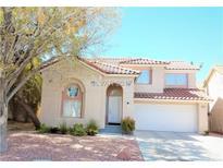 View 8737 Wintry Garden Ave Las Vegas NV