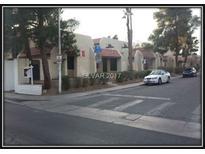 View 2120 Venus Ave # D North Las Vegas NV