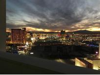 View 2700 S Las Vegas Bl # 4101 Las Vegas NV