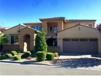 View 12133 Vista Linda Ave Las Vegas NV