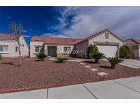 View 2516 W El Campo Grande Ave North Las Vegas NV