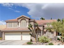 View 8100 Graceville Ave Las Vegas NV