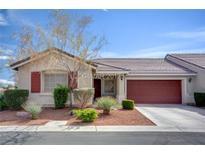 View 10367 Aloe Cactus St Las Vegas NV