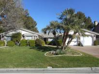 View 2416 High Vista Dr Henderson NV