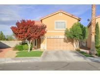 View 6340 Monarch Creek St Las Vegas NV