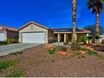 View 5452 Crinoline Ave Las Vegas NV