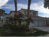 View 8823 Blake Alan Ave Las Vegas NV