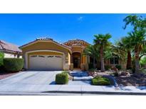 View 1716 Monterey Cypress St Las Vegas NV