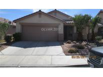 View 6633 Miners Hope Dr Las Vegas NV