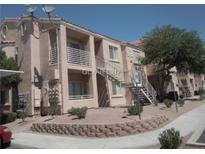 View 3318 N Decatur Bl # 1137 North Las Vegas NV