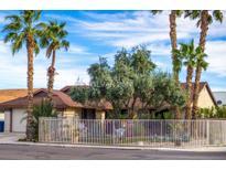 View 6287 Pinewood Ave Las Vegas NV