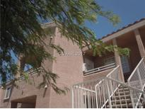 View 3318 N Decatur Bl # 2026 North Las Vegas NV