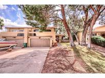 View 512 Greenbriar Pl Boulder City NV