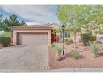 View 11264 Gibbs Hill Ave Las Vegas NV