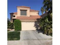 View 8211 Tone St Las Vegas NV