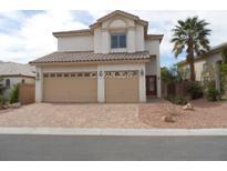 View 2555 Regency Cove Ct Las Vegas NV