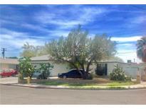 View 2829 Alcoa Ave Las Vegas NV