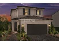 View 6150 Kindlewood Cove Way Las Vegas NV