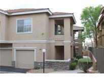 View 9901 Trailwood Dr # 2026 Las Vegas NV