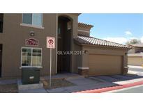 View 6790 Caporetto Ln # 201 North Las Vegas NV