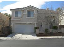 View 10209 Chalon Pl Las Vegas NV