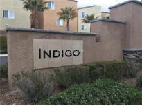 View 9379 Hilgard Ave Las Vegas NV