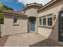 View 425 Ralph Mosa St Las Vegas NV