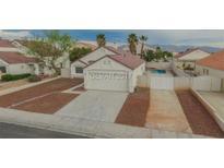 View 632 Newbridge Way North Las Vegas NV