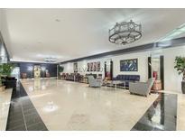 View 360 E Desert Inn Rd # 509 Las Vegas NV