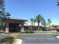 View 9050 W Warm Springs Rd # 2100 Las Vegas NV