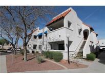 View 4291 Sanderling Cir # 124 Las Vegas NV
