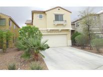 View 7727 Montefrio Ave Las Vegas NV