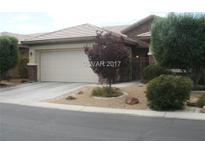 View 3567 Halter Dr Las Vegas NV