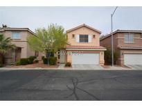 View 848 Clear Diamond Ave Las Vegas NV