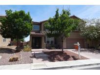 View 6340 Pinion Jay St Las Vegas NV