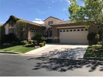 View 10565 Abbotsbury Dr Las Vegas NV