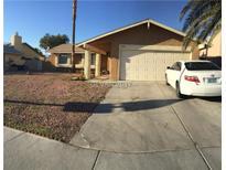 View 6770 Solaron Ave Las Vegas NV