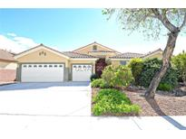 View 1571 Cattle Ranch Pl Henderson NV