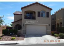 View 10723 Khalua Ave Las Vegas NV