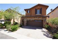 View 10244 Tuscan Sun Dr Las Vegas NV
