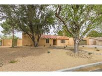 View 4185 Pinecrest West Cir Las Vegas NV