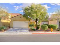 View 7361 Ravines Ave Las Vegas NV