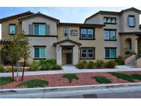 View 11396 Ogden Mills Dr # 104 Las Vegas NV