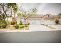 View 8355 Savitar Ave Las Vegas NV