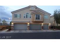 View 6410 Burns Allen Ave # 103 Las Vegas NV