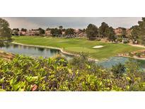 View 4951 Tierra Del Sol Dr Las Vegas NV